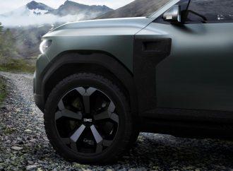 Renault en Sudamérica: el rombo sí, Lada no y Dacia tal vez