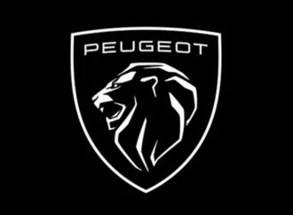 Peugeot renueva su logo
