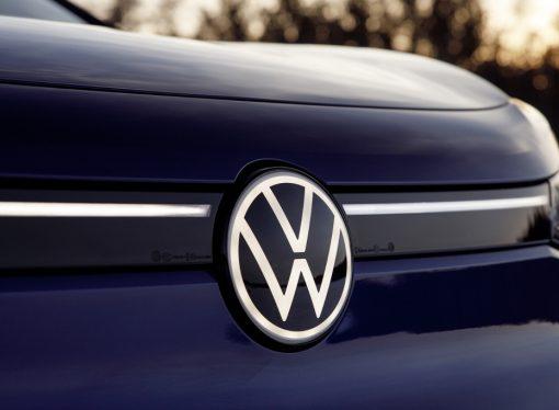 Lo de Voltswagen era una farsa: la riesgosa broma de VW