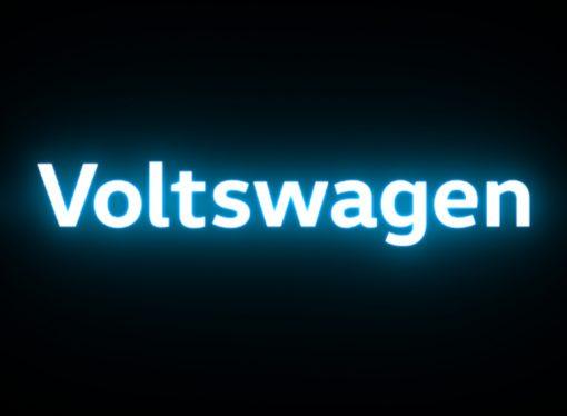 Es oficial: VW cambia su nombre a Voltswagen en EE.UU.