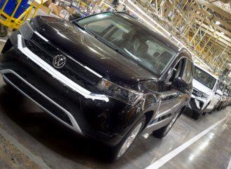 De la Estanciera al Taos: todos los SUV que se hicieron en la Argentina