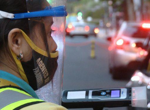 Rosario se suma a las ciudades con alcohol cero