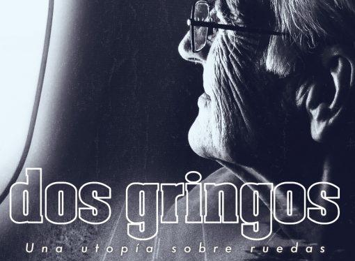 Dos gringos: se estrena el documental sobre la historia de IES