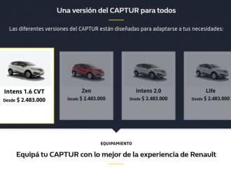 El sinsentido de los precios del mercado argentino de automóviles