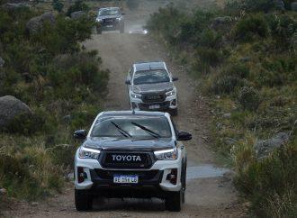 Se lanza Club Toyota, con beneficios para los clientes de la marca
