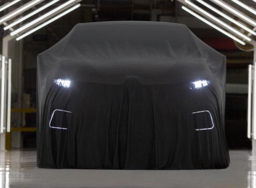 La Renault Captur ofrecerá el 1.3 turbo, pero con 170 CV