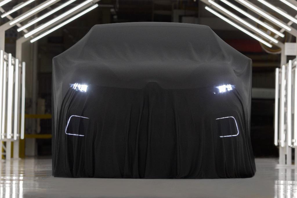 Confirmado: el Renault Captur también ofrecerá el 1.3 turbo