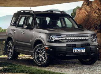 SUV más vendidos de mayo: los medianos dan pelea